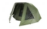 Zelte 2 Man und größer
