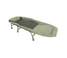"""Raptor Ultralight II"" Alu Bedchair 6 Beine +..."